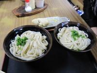 香川ドライブ 037