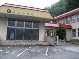 犀川交流センター