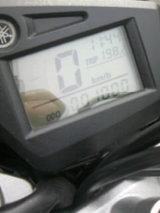 めーたー1000キロ