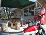 大西製麺所