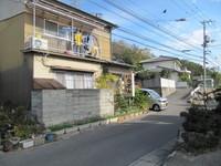 香川ドライブ 008