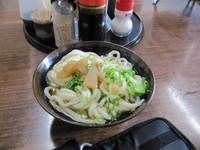香川ドライブ 016