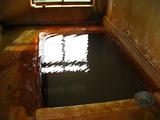 大塩温泉風呂