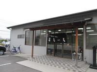 香川ドライブ 003