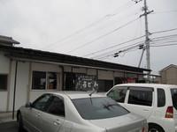 香川ドライブ 004