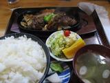 栃木和牛 ステーキ