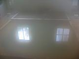 鯉川温泉風呂