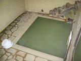 旅館家族風呂