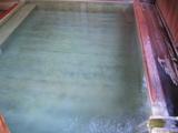 野中温泉風呂1