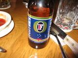 フォスタービール