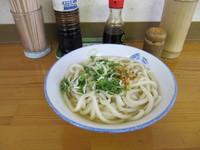 香川ドライブ 005