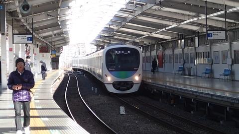 P1110853
