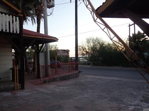 P9160864