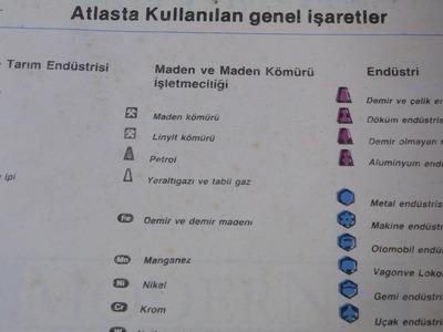 トルコの世界地図帳RIMG2324