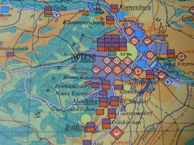 オーストリア世界地図帳RIMG2208