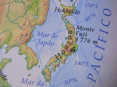 ブラジル世界地図帳RIMG2382