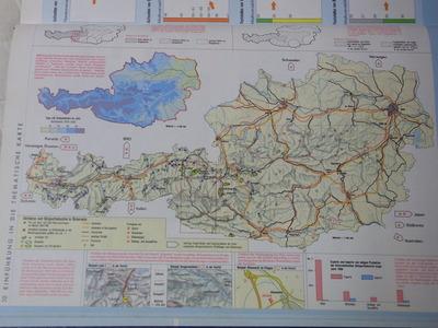 オーストリア世界地図帳RIMG2205