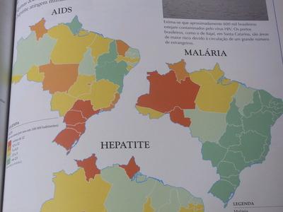 ブラジル世界地図帳RIMG2390