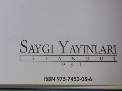 トルコの世界地図帳RIMG2326