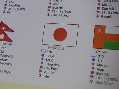 ベトナム世界地図帳RIMG2317