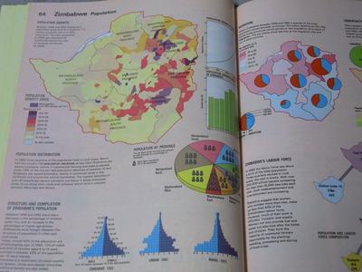 ジンバブエ世界地図帳RIMG2292