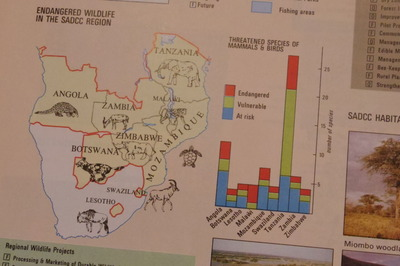ジンバブエ世界地図帳集めるマニアコレクターIMGP6869