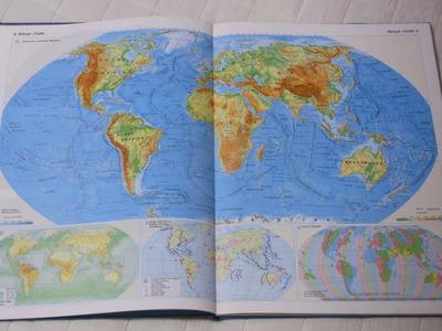 トルコの世界地図帳RIMG2330