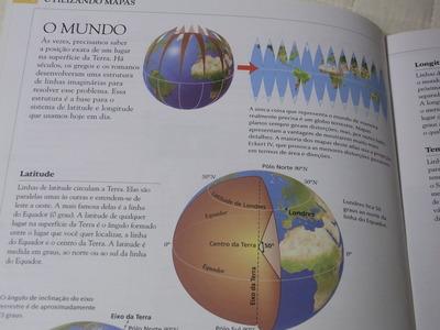 ブラジル世界地図帳RIMG2371