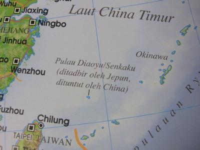 マレーシア世界地図帳RIMG2262