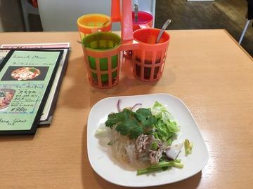 バーンルンナンチャオ 西荻窪 タイ料理 ランチIMG_0308[1]