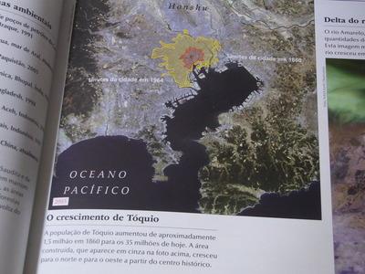 ブラジル世界地図帳RIMG2381