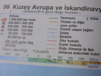トルコの世界地図帳RIMG2344