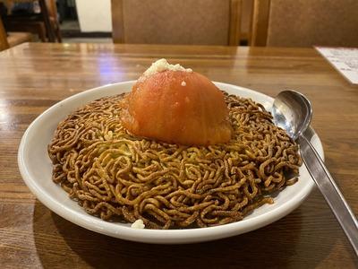 中華料理帆馬喰町馬喰横山IMG_6266