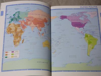 マレーシア世界地図帳RIMG2252