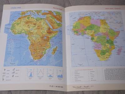 ベトナム世界地図帳RIMG2309