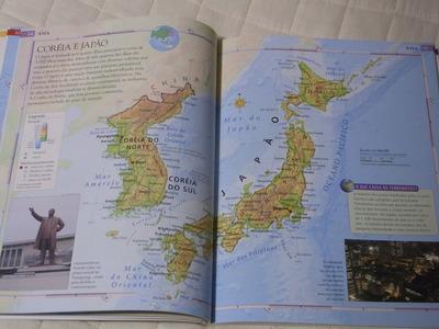 ブラジル世界地図帳RIMG2384