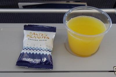 マレーシア航空(MH89便)で成田クアラルンプールへIMGP5871