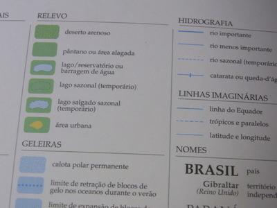 ブラジル世界地図帳RIMG2370