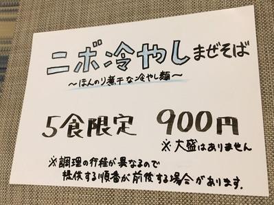 IMG_2067[1]