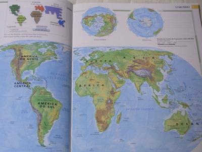 ブラジル世界地図帳RIMG2373