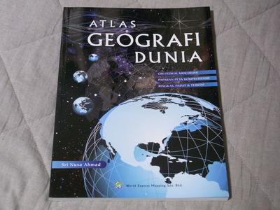 マレーシア世界地図帳RIMG2249