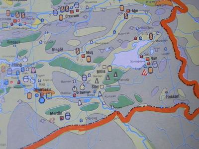 トルコの世界地図帳RIMG2340