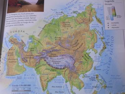 ブラジル世界地図帳RIMG2380