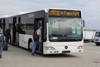 スイス旅行記 ルフトハンザ航空IMGP3980