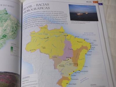 ブラジル世界地図帳RIMG2389