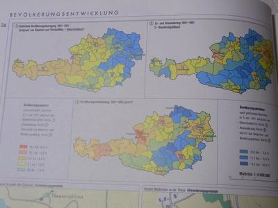 オーストリア世界地図帳RIMG2206