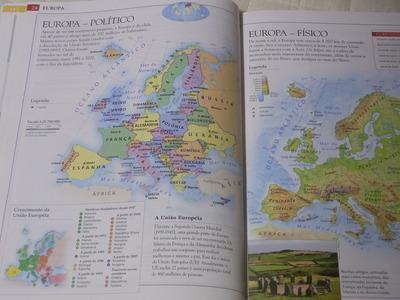 ブラジル世界地図帳RIMG2378