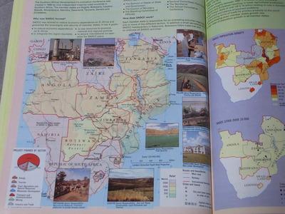 ジンバブエ世界地図帳RIMG2293