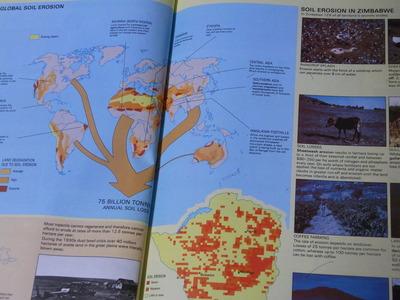 ジンバブエ世界地図帳RIMG2289
