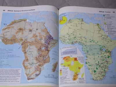 ジンバブエ世界地図帳RIMG2297